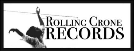 Rolling Crone Records is a Seattle-based record company whose mission is to empower independent activist-musicians and queer artists to share their stories and make their art available to their communities.